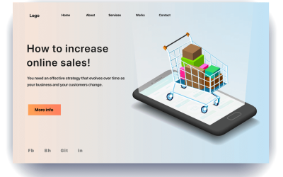 Five Reasons Why Ecommerce Product Descriptions are Important in 2019